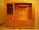 meuble tv ,hi-fi,bar 50 La Petite-Boissière (79)
