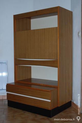 meuble bar 10 Bauvin (59)