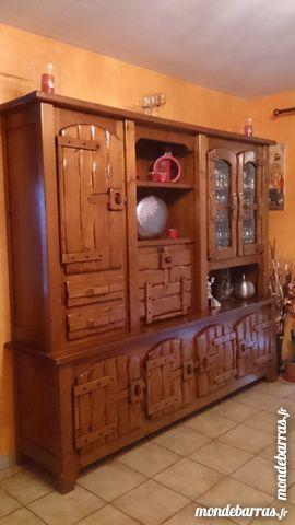consoles occasion saint brieuc 22 annonces achat et vente de consoles paruvendu mondebarras. Black Bedroom Furniture Sets. Home Design Ideas