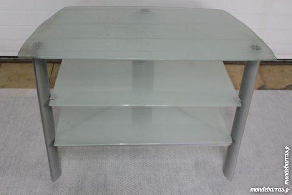 meuble tv 40 Hinges (62)