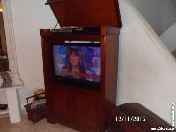 meuble TV 100 Grasse (06)