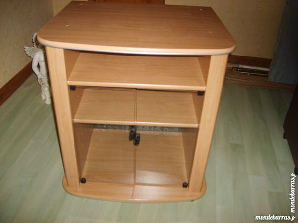 meubles occasion h ricourt 70 annonces achat et vente de meubles paruvendu mondebarras. Black Bedroom Furniture Sets. Home Design Ideas