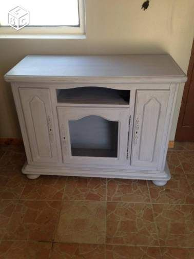 meuble tv 30 La Tour-du-Pin (38)