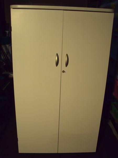 meuble  30 Uchaud (30)
