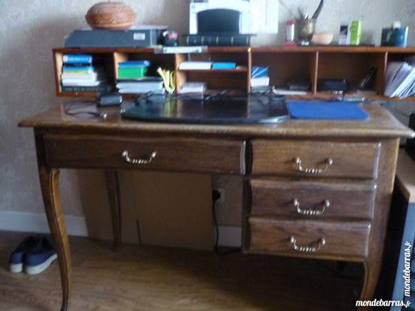 Achetez bureau meuble occasion annonce vente rouen of meuble
