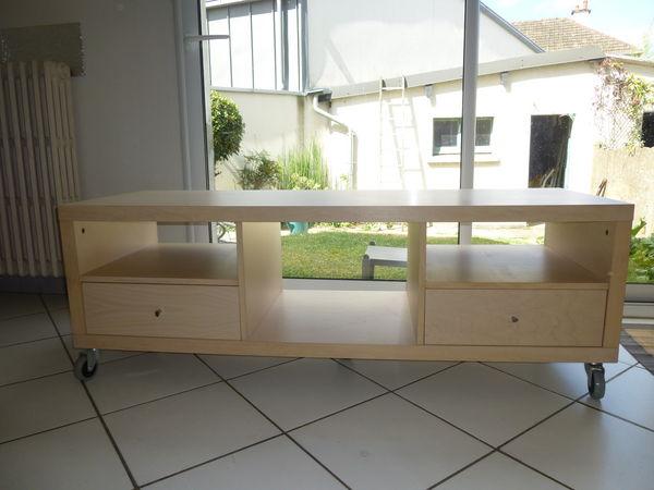 meubles de rangement occasion liffr 35 annonces achat et vente de meubles de rangement. Black Bedroom Furniture Sets. Home Design Ideas