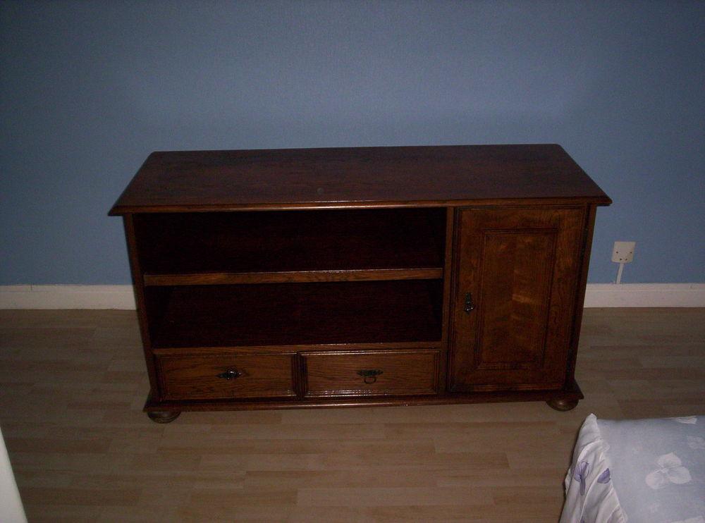 Meubles rustiques occasion boulogne sur mer 62 annonces achat et vente de meubles rustiques - Garde meuble boulogne sur mer ...