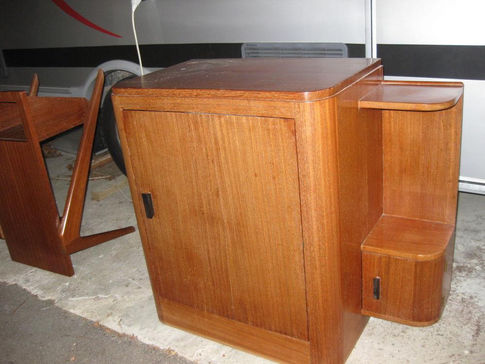 interesting meuble bar meubles with meuble de bar occasion. Black Bedroom Furniture Sets. Home Design Ideas