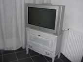 Meuble BAR + TV 80 Bourges (18)