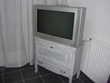 Meuble BAR + TV Meubles