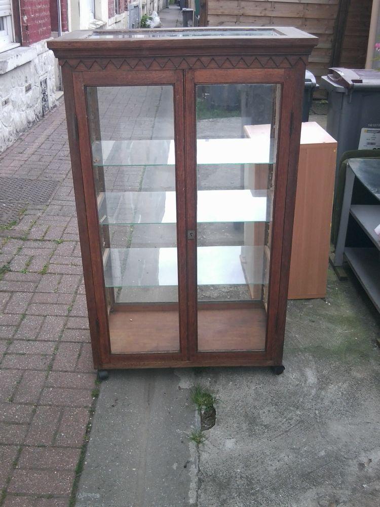 meuble 0 Loos (59)