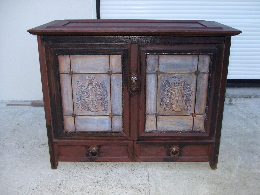meubles occasion oye plage 62 annonces achat et vente de meubles paruvendu mondebarras. Black Bedroom Furniture Sets. Home Design Ideas