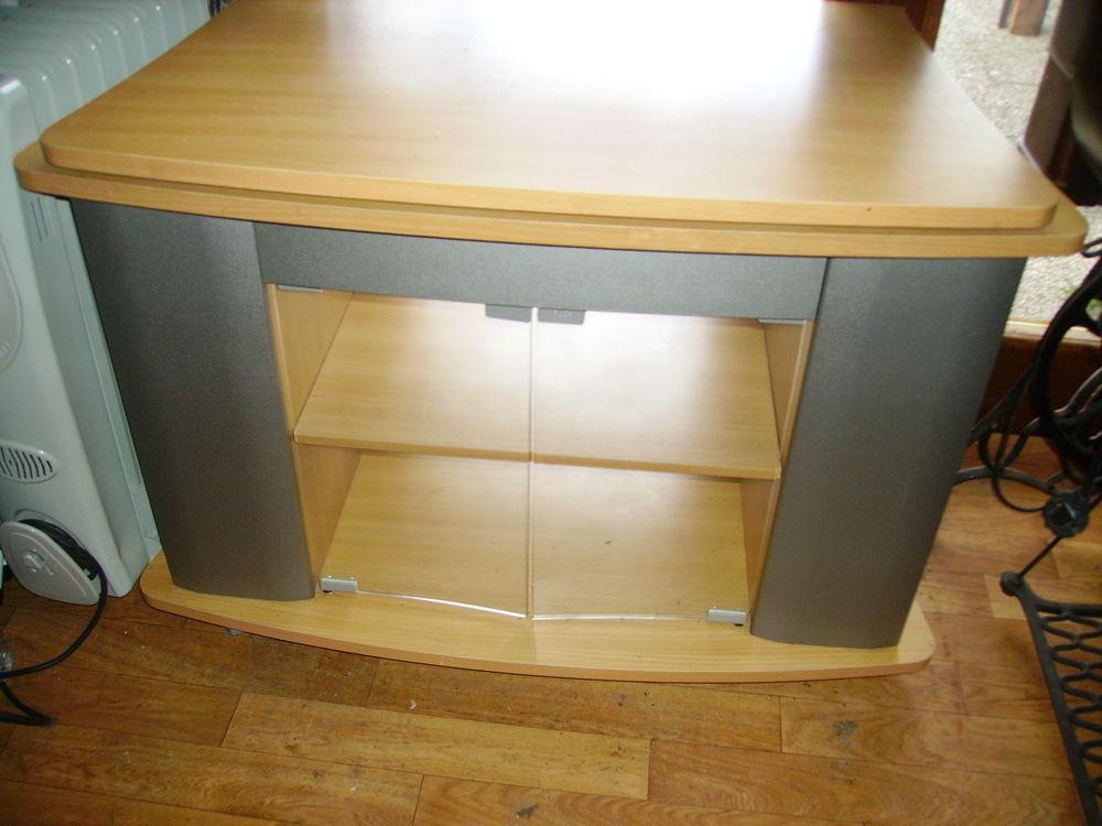 meuble tv 30 Vernet-la-Varenne (63)