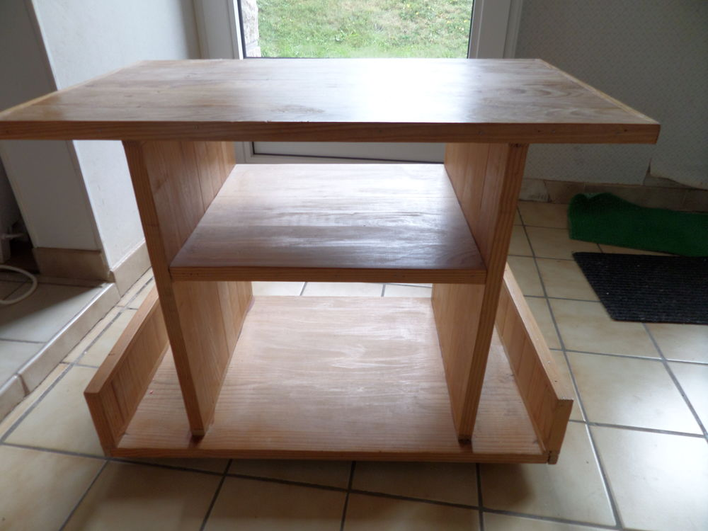meuble tv bar 20 Cussac-sur-Loire (43)