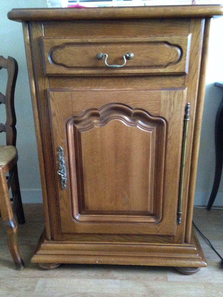 meuble tv 50 Dinan (22)