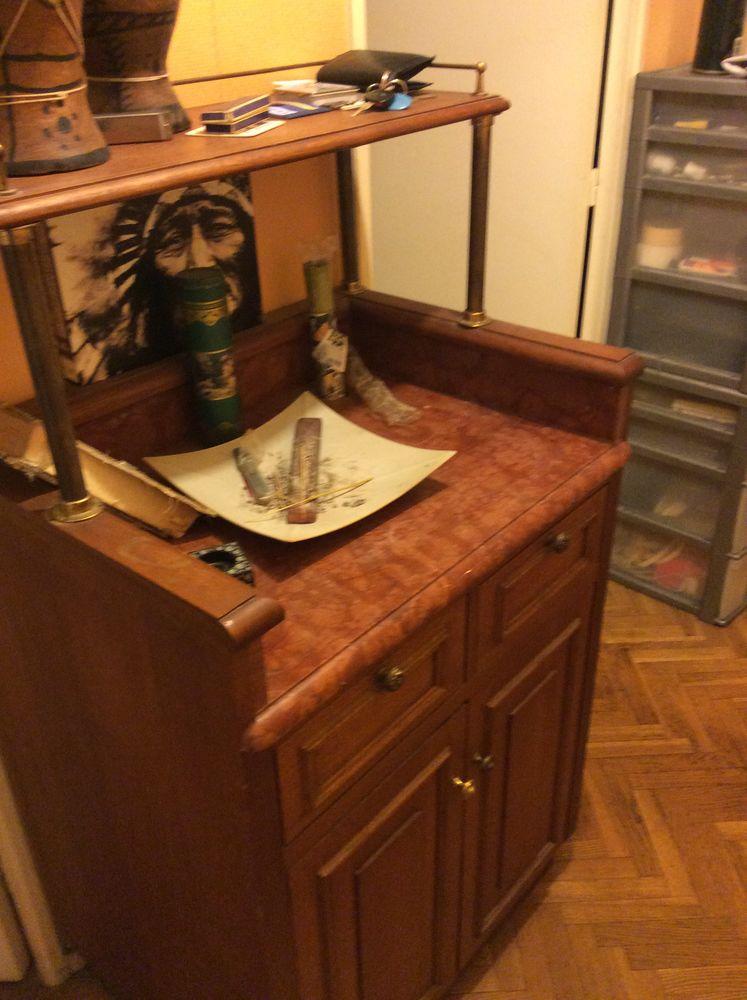 Achetez meuble bas meuble occasion annonce vente for Acheter maison suresnes