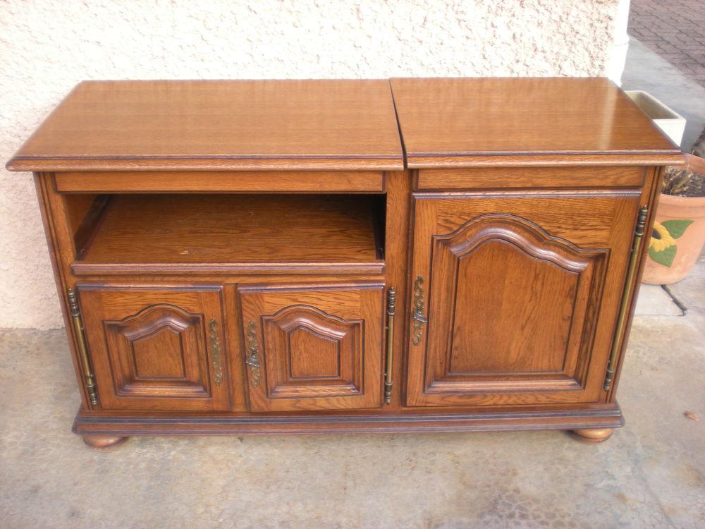 meuble TV 35 Saint-Vincent-de-Mercuze (38)