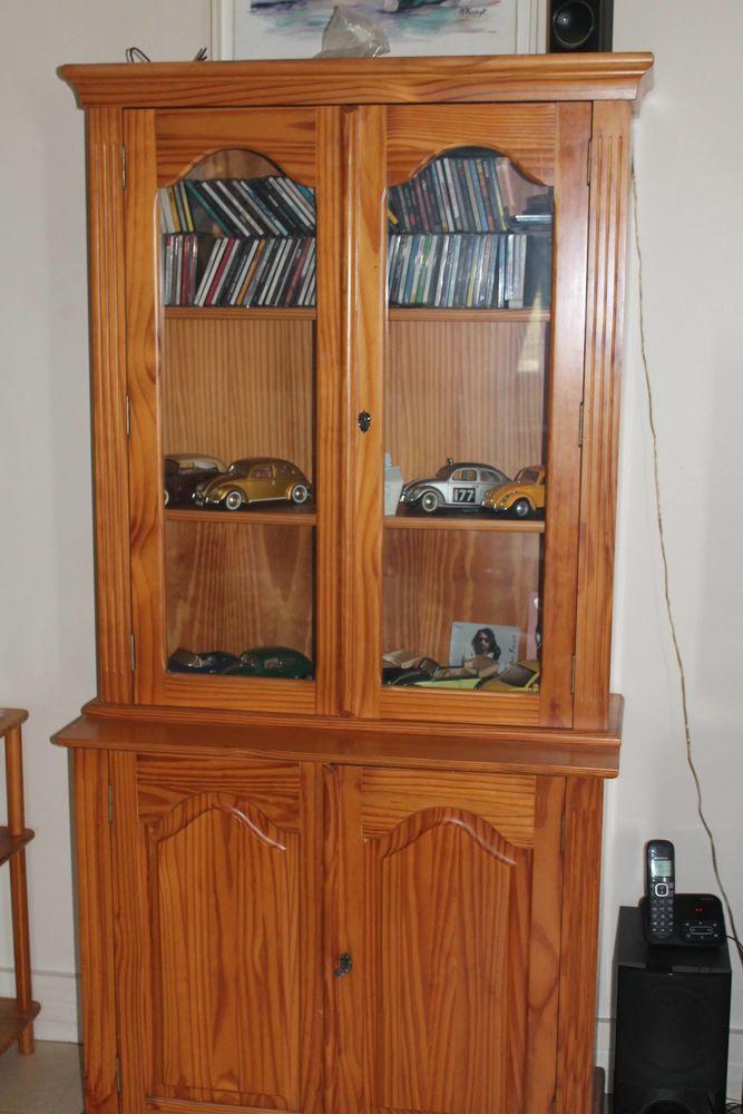 meubles t l occasion rouen 76 annonces achat et vente de meubles t l paruvendu mondebarras. Black Bedroom Furniture Sets. Home Design Ideas