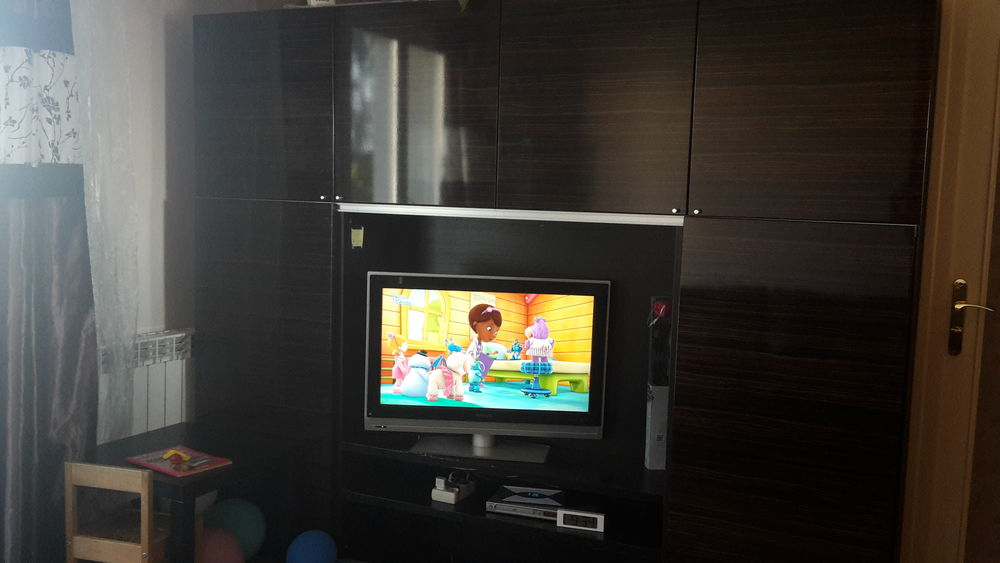 Meuble Tv 300 Saint-Martin-d'Hères (38)