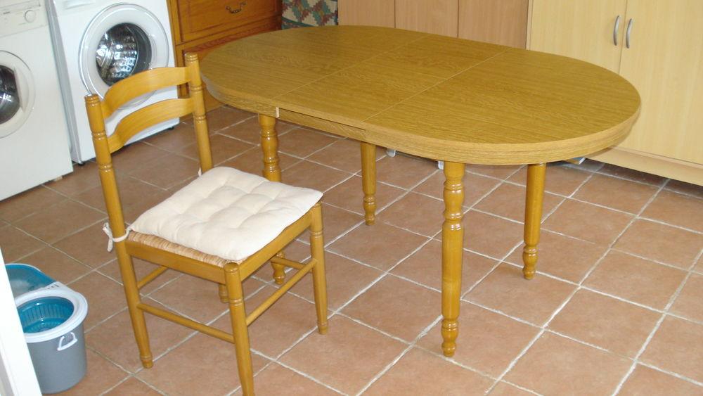 meuble 50 Ollières (83)