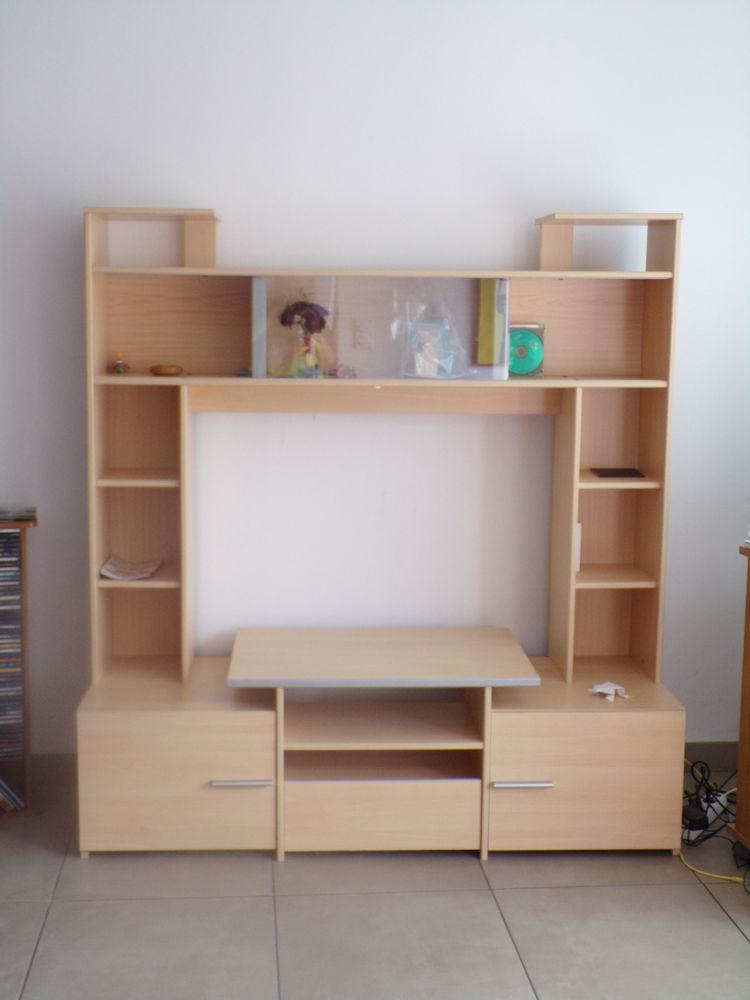 tag res occasion en ille et vilaine 35 annonces achat et vente de tag res paruvendu. Black Bedroom Furniture Sets. Home Design Ideas