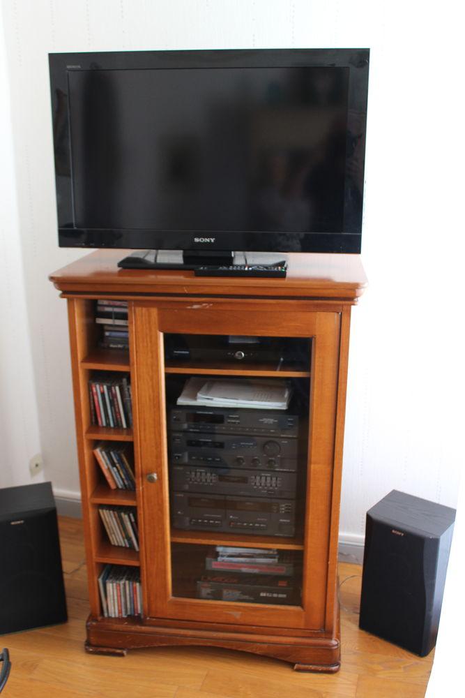 meuble TV 30 Plouézec (22)