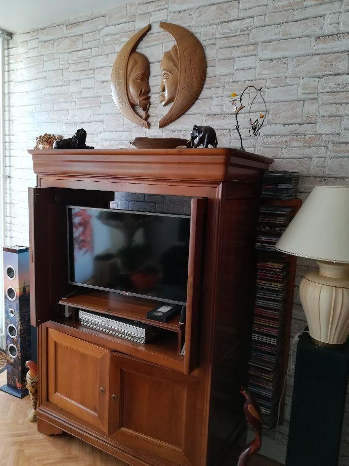 meuble tv 80 Pantin (93)