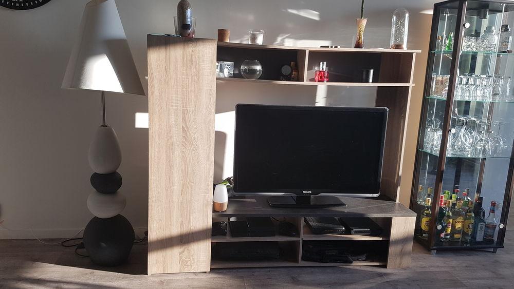 Meuble tv  60 Nanterre (92)