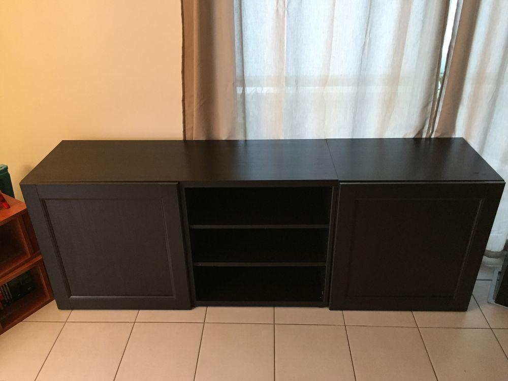meuble 80 Sainte-Luce-sur-Loire (44)