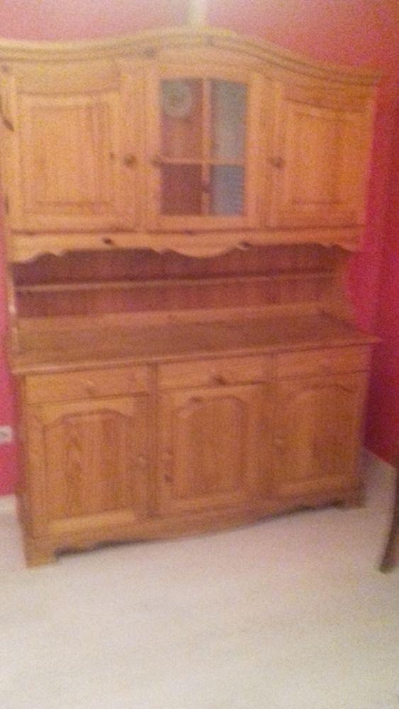 meuble 50 Lyon 3 (69)