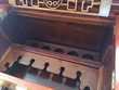 meuble bar Meubles