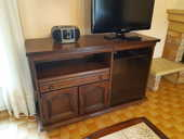meuble TV 40 Vaulx-en-Velin (69)