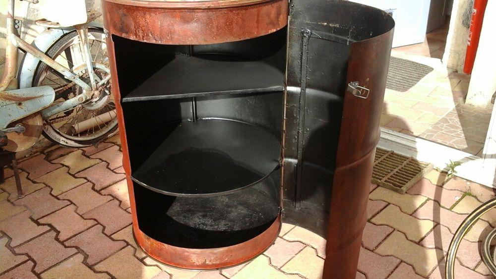 meuble bar 80 Tarascon (13)