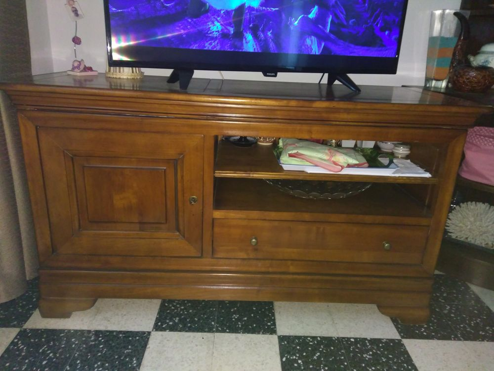 meuble TV 150 Sète (34)