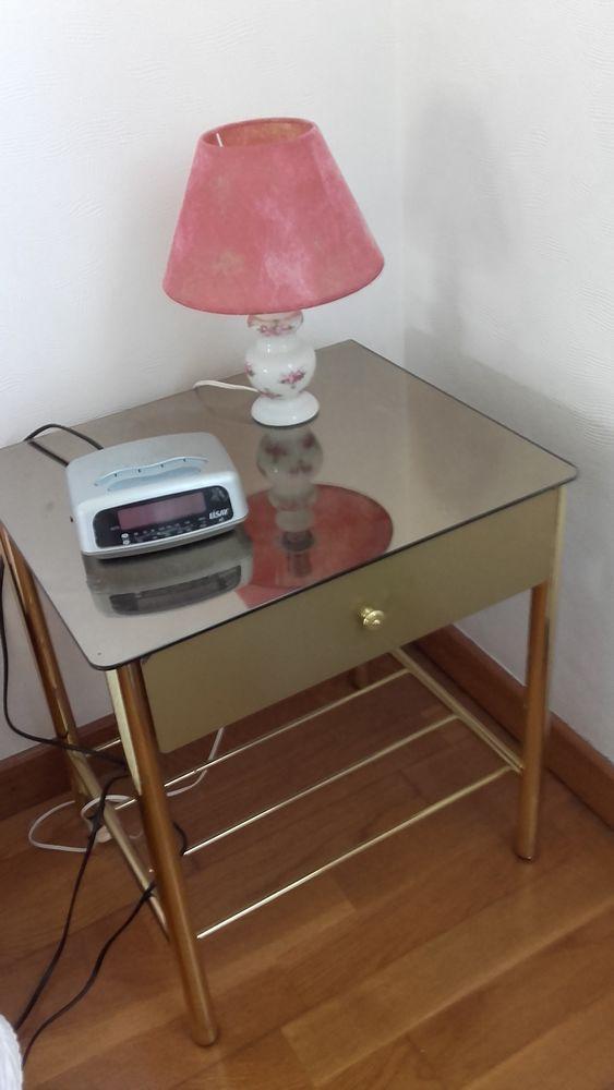 meuble  200 Léognan (33)