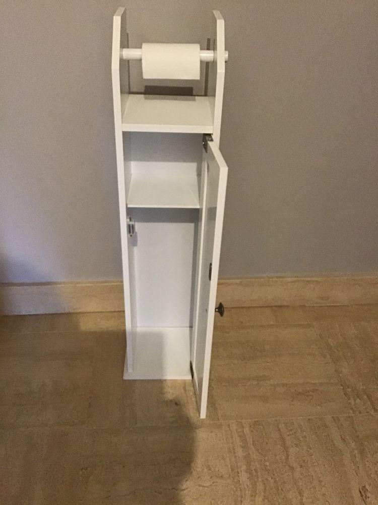 meuble WC 35 Angoulême (16)