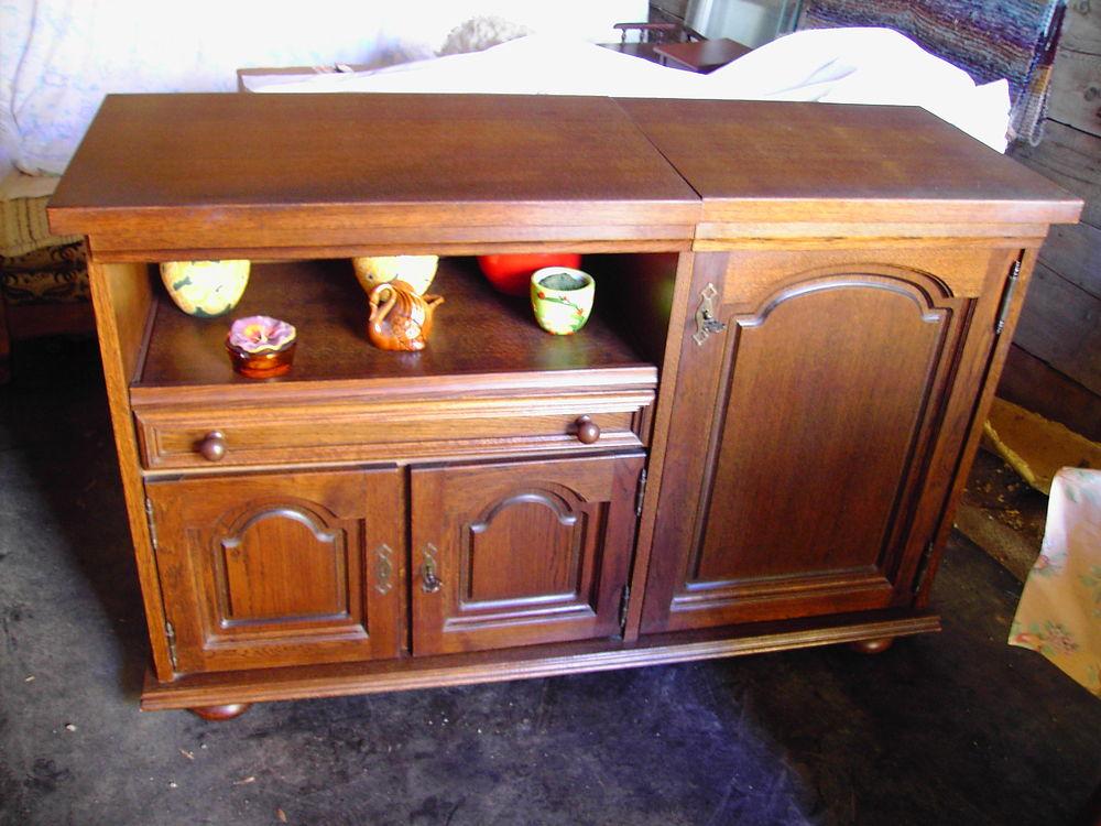 meuble TV . 0 Montgaillard (09)