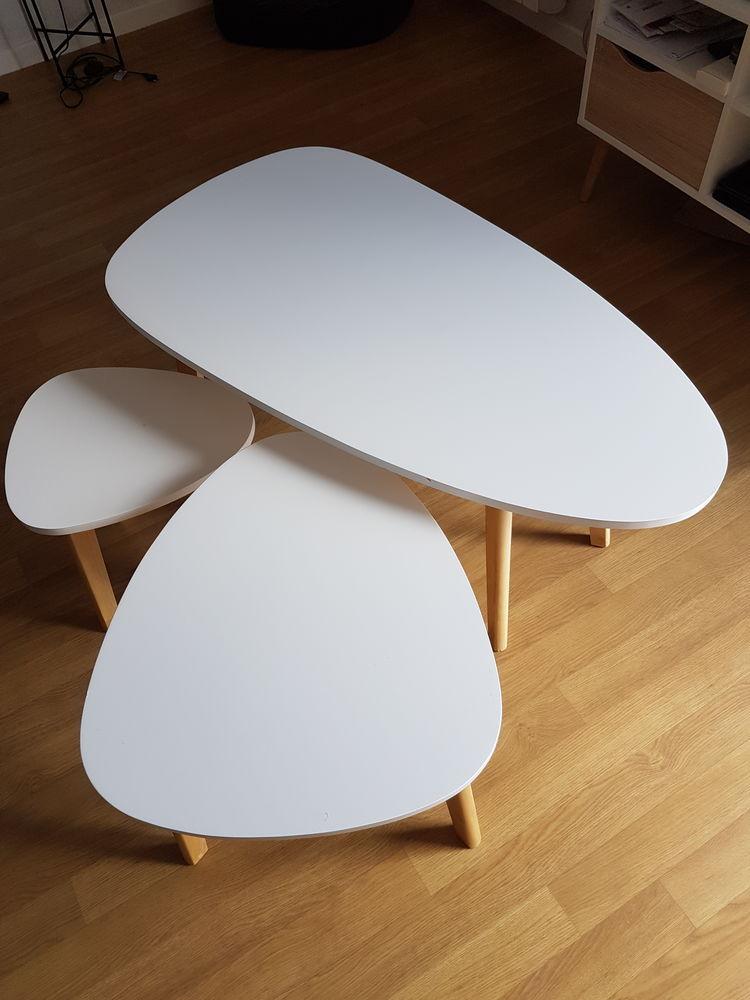 Lot de meuble  0 Bailleul (59)