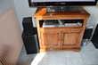 meuble TV Caen (14)