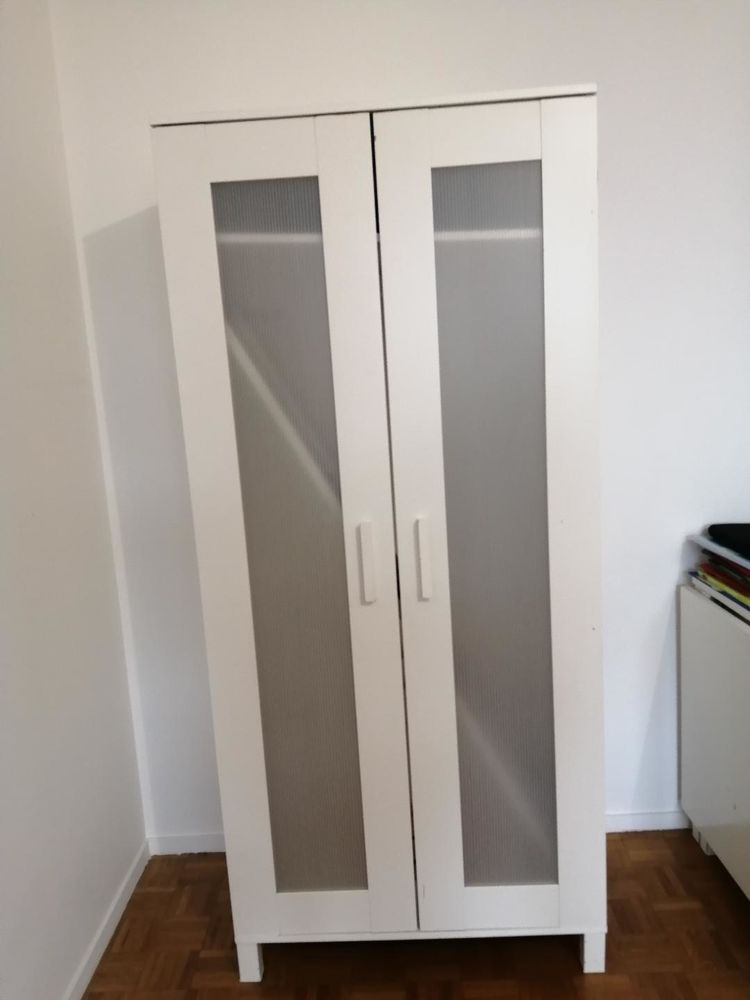 meuble 180 Vitry-sur-Seine (94)