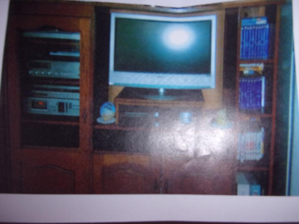 meuble tv 0 Rosny-sous-Bois (93)