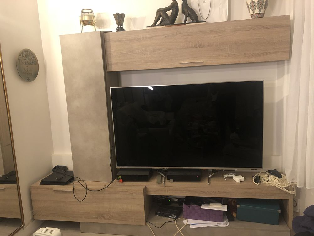 Meuble TV 280 Paris 16 (75)
