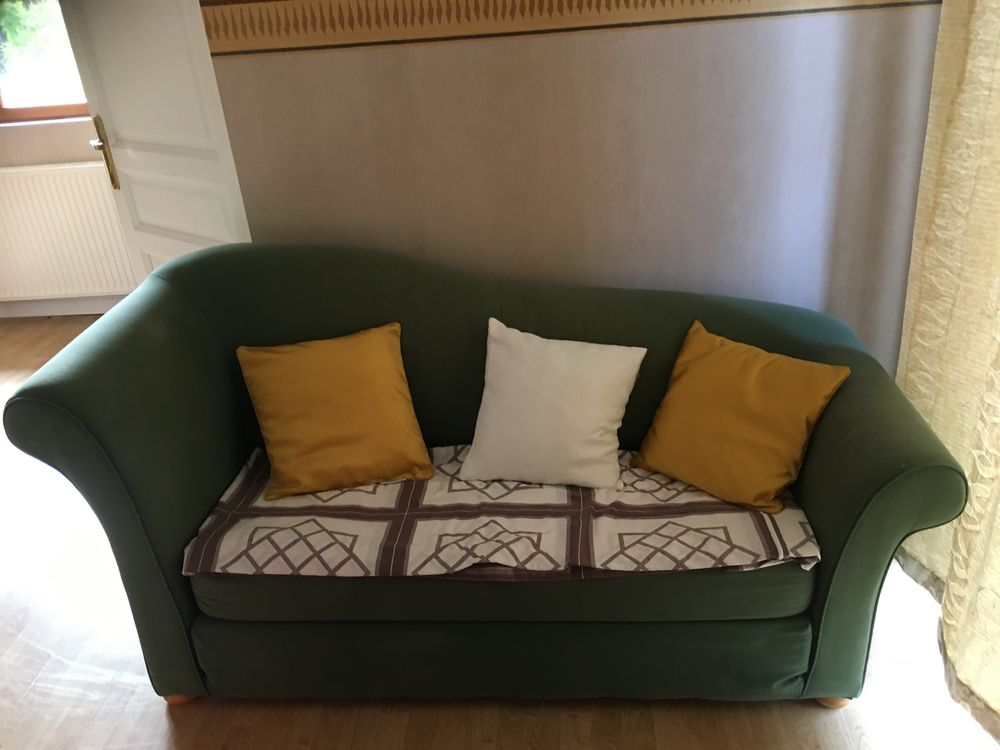 meuble 55 Louviers (27)