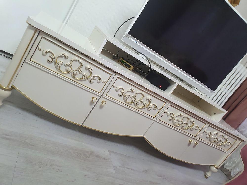 meuble de tv  300 Chenôve (21)