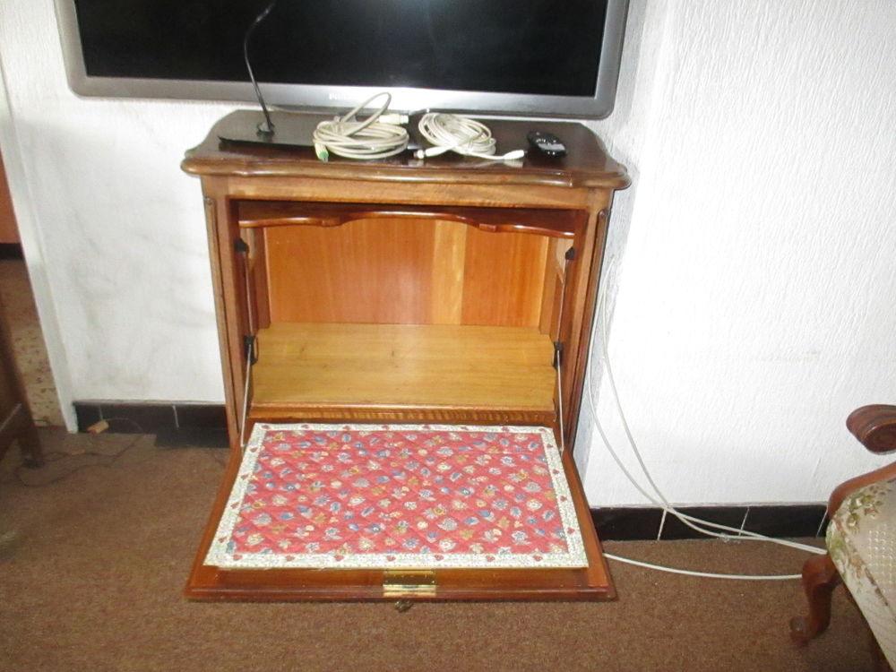 meuble-bar 40 Aubagne (13)