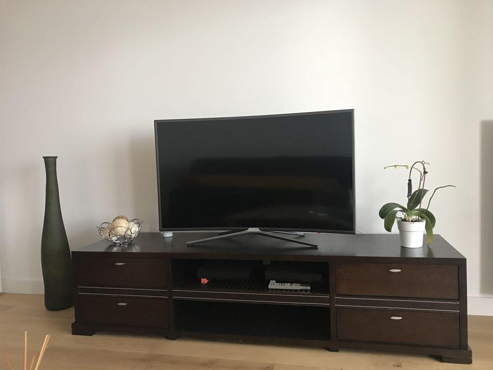 MEUBLE TV 500 Saint-Cyr-sur-Mer (83)
