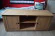 meuble tv  140 Saint-Laurent-Nouan (41)