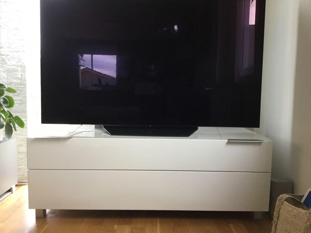 Meuble TV  100 Ifs (14)