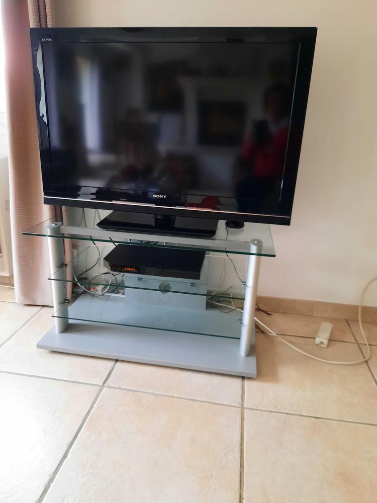 Meuble TV Meubles