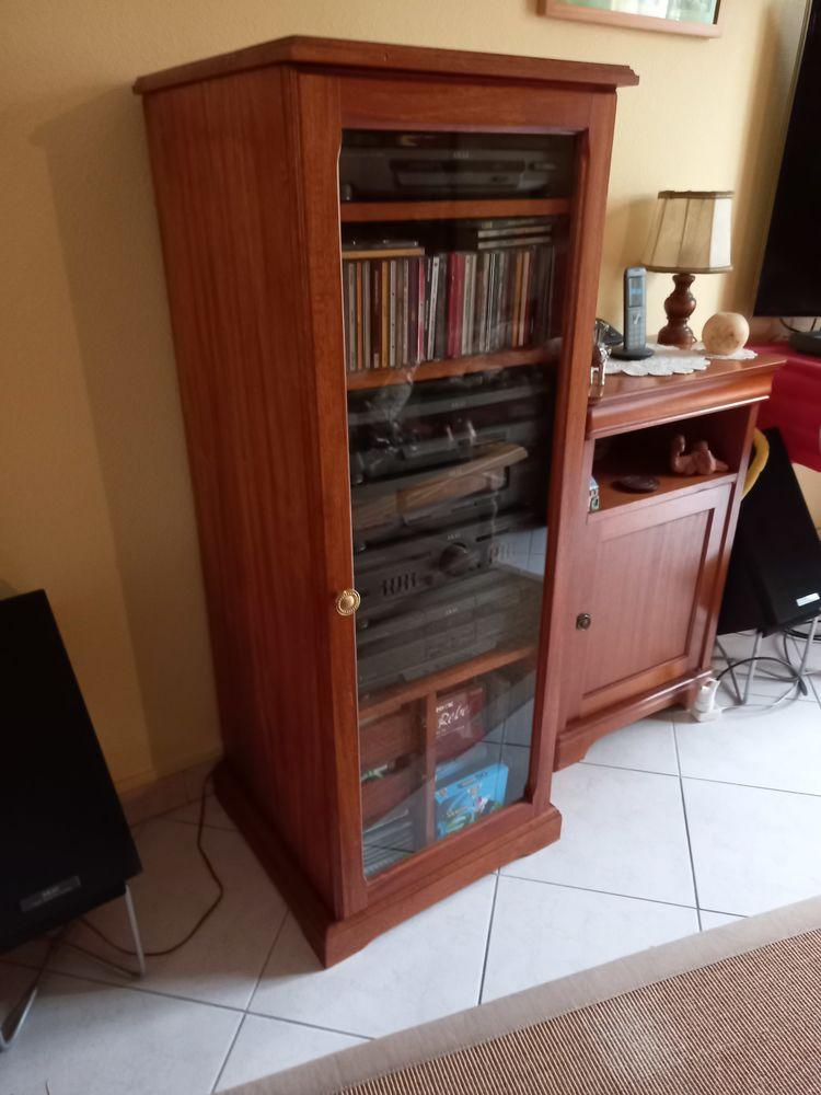 Meuble hi-fi 100 Noisy-le-Grand (93)